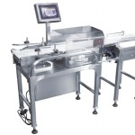 TY-PCW1000 check weigher