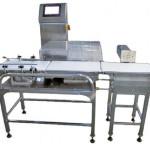 TY-PCW5000